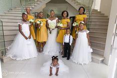 Wedding at Summer Place Sandton Sandton Johannesburg, Wedding Photos, Party Photos, Wedding Photography And Videography, Bridesmaid Dresses, Wedding Dresses, Bridal, Formal Dresses, Summer