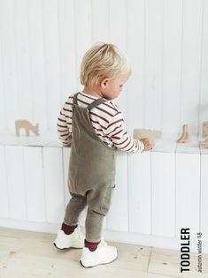 Best of kids fashion Kids Fashion Show, Kids Winter Fashion, Toddler Boy Fashion, Toddler Boy Outfits, Zara Kids, Boys Clothes Style, Babies Clothes, Baby Boy Haircuts, Japanese Kids