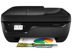 Setup 123 hp officejet 3830 printer, Download HP officejet 3830 printer setup. Get the best 123 HP Printer expert from 123hp.us
