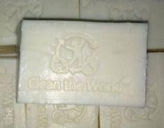 Clé verte et Clean the World invitent les hôteliers à recycler pour une bonne cause - HRImag.com