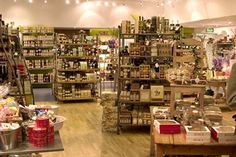 Experience the world of Avoca ® online today Rock Chick Style, Irish Eyes Are Smiling, Soft Colors, Craft Fairs, Bray Ireland, Photo Wall, Romantic, Explore, Store
