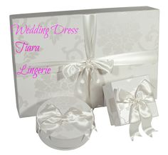 The perfect pH neutral, handmade bridal kit for the modern bride. Everything is included to store your wedding gown and other bridal accessories. Inexpensive Wedding Invitations, Inexpensive Wedding Venues, Luxury Wedding Invitations, Low Cost Wedding, Wedding Guest List, Wedding Loans, Wedding Party Songs, Wedding Videos, Wedding Photos