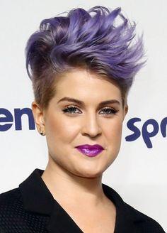 Popular Short Hairstyles for Women