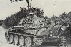 Company Of Heroes, Germany Ww2, Sherman Tank, Tiger Tank, Armored Fighting Vehicle, Ww2 Tanks, Cool Tanks, Military Diorama, World Of Tanks