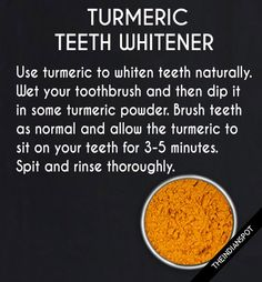 10 BEST BEAUTY BENEFITS OF TURMERIC – THE INDIAN SPOT