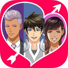 Lovestruck Choose Your Romance Hack Cheat Codes no Mod Apk