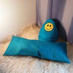 by itu - Saunahattukauppa.fi (@byitu.fi) • Instagram-kuvat ja -videot Backrest Pillow, Bean Bag Chair, Pillows, Furniture, Instagram, Home Decor, Decoration Home, Room Decor, Beanbag Chair