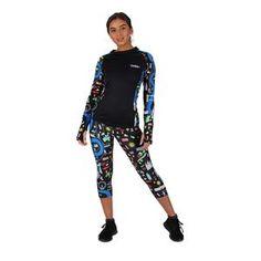 Black Run London 2020 Capri Famous Landmarks, Capri, London, Running, Swimwear, How To Wear, Collection, Black, Fashion