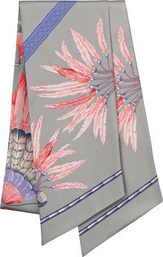 6a4278cf11d3 51 meilleures images du tableau Hermès mode