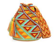 B.Rocky Bag