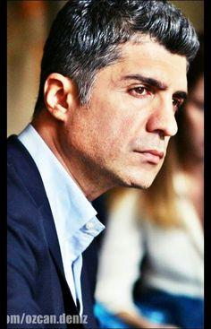 Turkish Actors, Film, Celebrities, Fictional Characters, Boys, Eyes, Turkish People, Romantic Couples, Movie