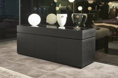 San Giacomo, Cuba, Milan, Inspiration, Cabinet, Storage, News, Furniture, Design