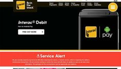 Cool Network Security 2017: Interac says e-Transfer services being restored one bank at a time tmbw.news/...... NewsInOne Check more at http://homesecuritymonitoring.top/blog/review/network-security-2017-interac-says-e-transfer-services-being-restored-one-bank-at-a-time-tmbw-news-newsinone/