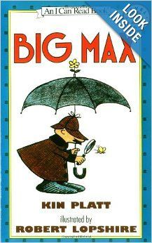 1978 weekly reader books for kids - Yahoo Image Search Results