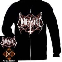 Official Unleashed death metal band hoodie available in a variety of sizes Band Hoodies, The Nines, Heavy Metal Bands, Death Metal, Music Bands, Dawn, Graphic Sweatshirt, Sweatshirts, Blouse