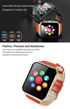 smartwatchbt4.0.apk for iphone