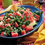 35 Quick and Delicious Summer Salads