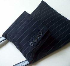 Suit bag - sleeve