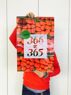 OFERTA 366x365 | El Tipo de la Imprenta