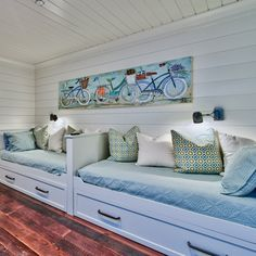 Florida Architects - Watersound, Watercolor, Rosemary Beach   Archiscapes
