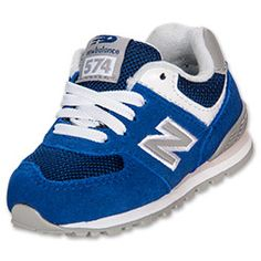 boys new balance 574 Sneakers