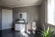 Wc Bathroom Lighting, Vanity, Mirror, Furniture, Home Decor, Bathroom Light Fittings, Dressing Tables, Bathroom Vanity Lighting, Powder Room