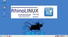 RhinoLINUX Lite 6.0 Xfce Edition http://news.softpedia.com/news/RhinoLINUX-Lite-6-0-Xfce-Edition-Is-Based-on-Ubuntu-13-04-376514.shtml