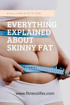 If your body is fully fit but has a fat stomach, it means you need to cut down the fat on your stomach. A fat stomach always looks bad, no matter you have a toned and balanced body or not.  #skinnyfat #fat #fatburning #skinny #weightloss  #skinfat #bellyfat #fatstomach #stomach #keto #ketodiet #dietpalns #planetbased #vegan #vegandiet #diet #wieghtloss #healthyfoods #foodswithfat #fatbelly #dietforwomen #dietketo #foods #fat