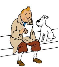 Les Aventures de Tintin - Le Sceptre d'Ottokar