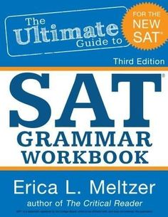 Miller levine biology 2010 on level student edition products the ultimate guide to sat grammar workbook 3rd edition fandeluxe Choice Image