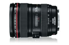 Canon EF 24-105mm f/4L IS USM...have it, love it. #canon #lens $1149.00