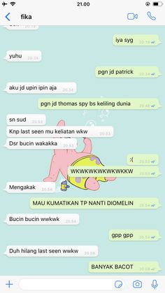 Cute Relationship Texts, Cute Relationships, Qoutes, Life Quotes, Quotes Galau, Funny Messages, Aesthetic Wallpapers, Instagram Story, Funny Memes