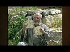 Holy Days Of Our Lord (2012) #3 - Unleavened Bread