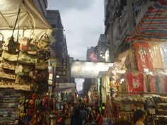Updated Hong Kong is not Asia's cheapest City, especially for a backpacker on a budget but in 3 days in Hong Kong I did a lot and kept my budget! Ladies Market, Backpacking, Hong Kong, Asia, City, Awesome, Backpacker, Cities, Travel Backpack