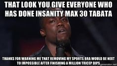 insanity max 30 memes - Google Search