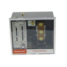 Elegant Honeywell Pressuretrols