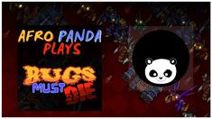 Lets check out Bugs Must Die an in-development pixel art top-down shooter indie game. Currently in development by DragonGlass games workshop Pandas Playing, Pixel Art Games, Game Calls, Indie Games, Game Art, Bugs, Mickey Mouse, Neon Signs, Halloween