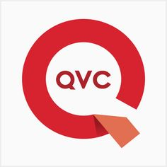 QVC gift card - ends 1/18 - daily entries - URL:  http://www.qvc.com/QVCMonthlySweeps.content.html