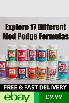 Online Craft Supplies Stores India Craft Supplies Stores India