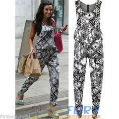 http://www.ebay.co.uk/itm/Womens-All-One-Playsuit-Tribal-Aztec-Michelle-Keegan-Jumpsuit-Ladies-Trousers-/281149001328?pt=UK_Women_s_Jumpsuits_Playsuits==item871775ab3b