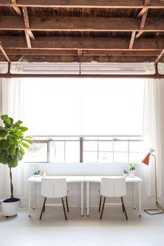sugar and cloth studio decorview windows   sugarandcloth.com