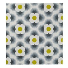 print & pattern: ORLA KIELY - autumn range