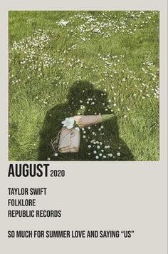inspired by lucy verdier Taylor Swift Posters, Taylor Swift Quotes, Taylor Swift Pictures, Taylor Lyrics, Taylor Swift Songs, Taylor Alison Swift, Taylor Swift Discography, August Taylor, Sea Wallpaper