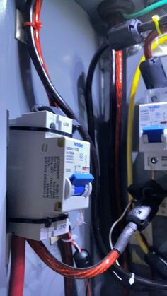 My home has been solar powered since June 2013 and the power system has proven its reliability. I'm a proud owner of an OFF GRID solar power system. I decided to...