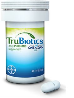 SAVE $2.00 on any TruBiotics® supplement product by just printing the coupon. Visit TruBiotics.com for more.