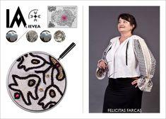 Romanian shirt hand-made by Farcas Felicitas for the Ia Aievea project. *** Camasa cusuta de Farcas Felicitas pentru proiectul Ia Aievea dupa un izvod de la Muzeul National al Taranului Roman. Roman