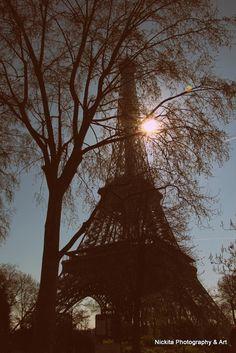 #Travel #Viajar #Mundo #World #Photography #Fotografía #Paris #PalaciodeVersalles  #TorreEiffel  #PalaceofVersailles #EiffelTower   Nickita Photography & Art Fotografía |  Paris  ®2017 Nickita Photography & Art Fotografía |Photography |  Paris, Palacio de Versalles y Eiffel Tower  (Palace of Versailles y  Eiffel Tower)    FanPage https://www.facebook.com/NickitaPhotographyAndArt/   Fotografias https://www.facebook.com/pg/NickitaPhotographyAndArt/photos/?tab=album&album_id=683532025104924
