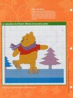 Gallery.ru / Фото #10 - Winnie The Pooh - krysty