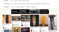 5 miles - How to buy a cheap skateboard online #BoardBlazers #skate #skateboarding