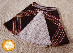 Textiles, Weaving Techniques, Straw Bag, Chocolate, Patterns, Bags, Etsy, Fashion, Weaving